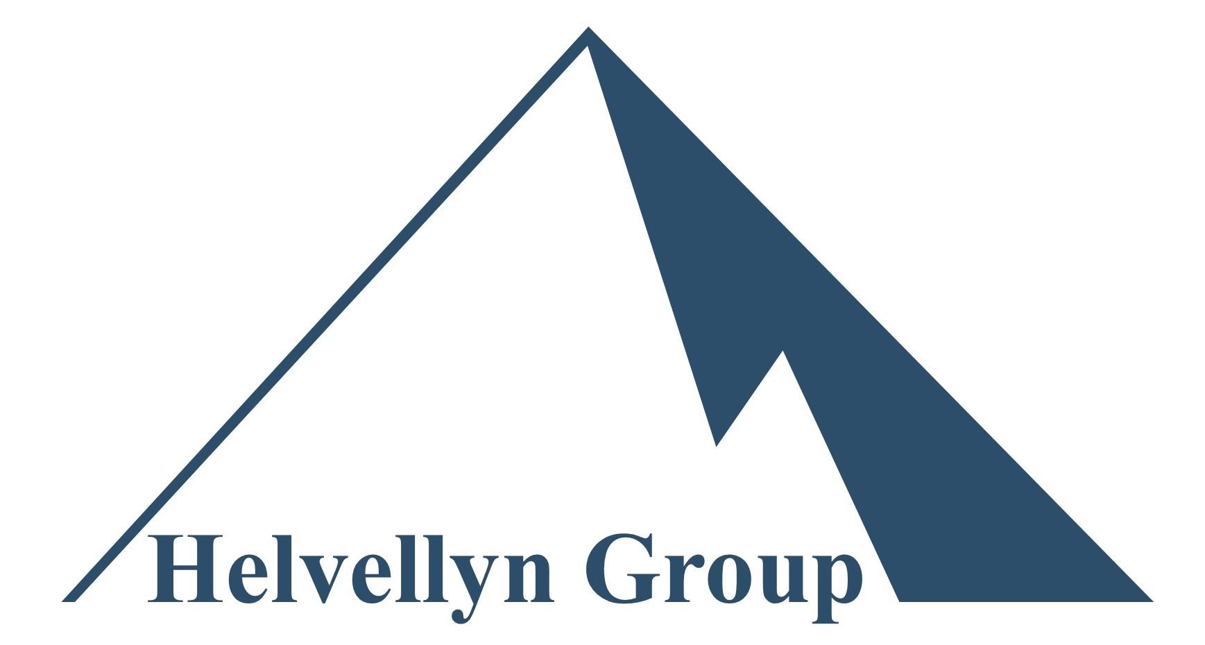 Helvellyn Group